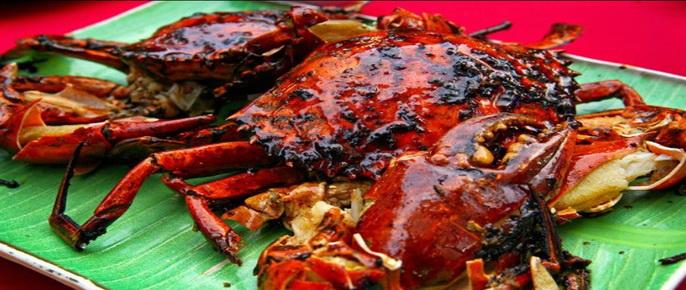 Tempat Makan Yang Best Bagi Pelanggan Kereta Sewa Sekitar Shah Alam